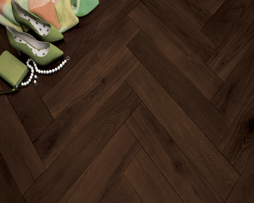 Valaire Nouveau by Floorcoverings of Marin