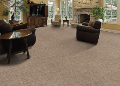 Floorcoverings of Marin - Carpet