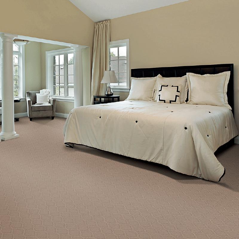 Carpet Living