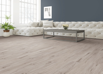 Floorcoverings of Marin - Luxury Vinyl Tile (LVT)