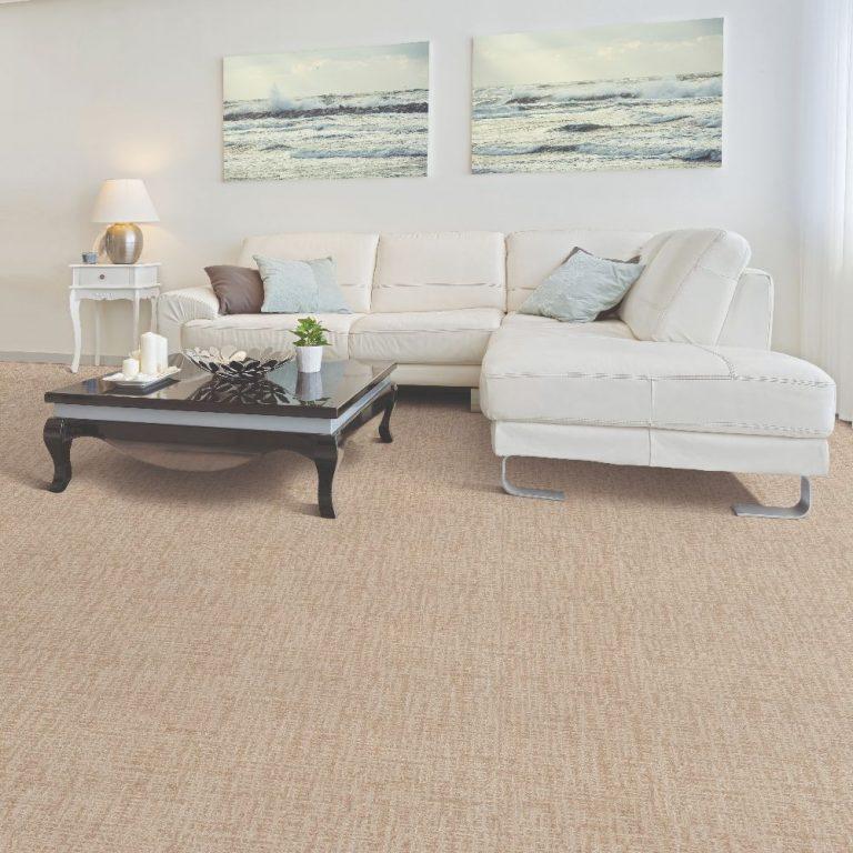 Carpet Tailored