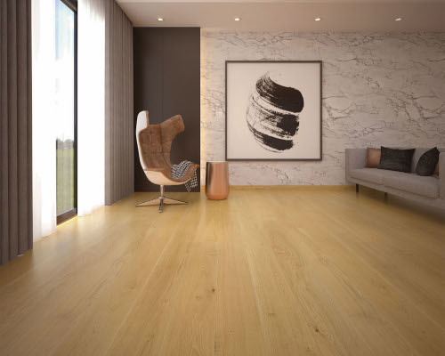 Madeira Floorcoverings of Marin